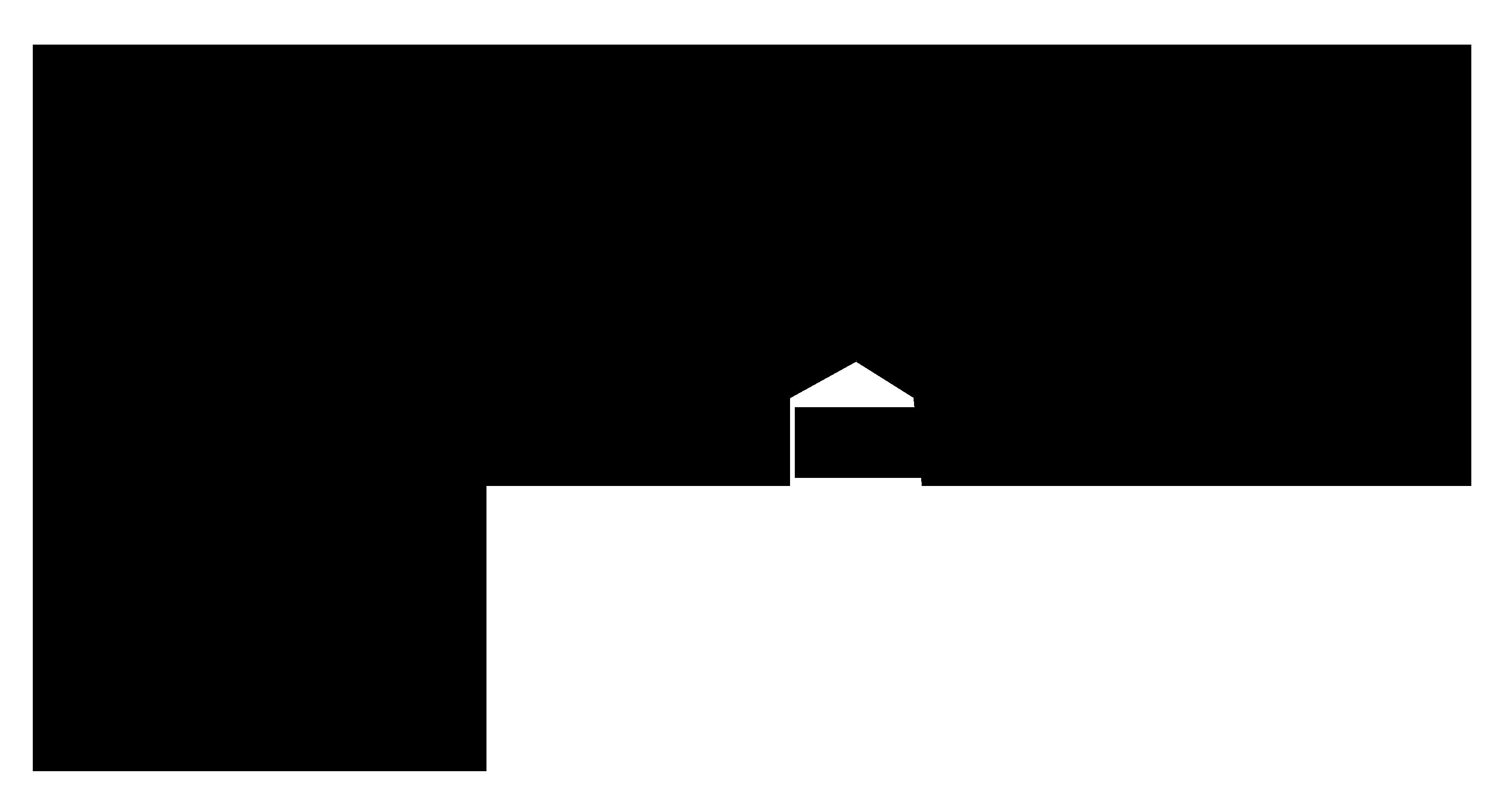 Swagtshirt