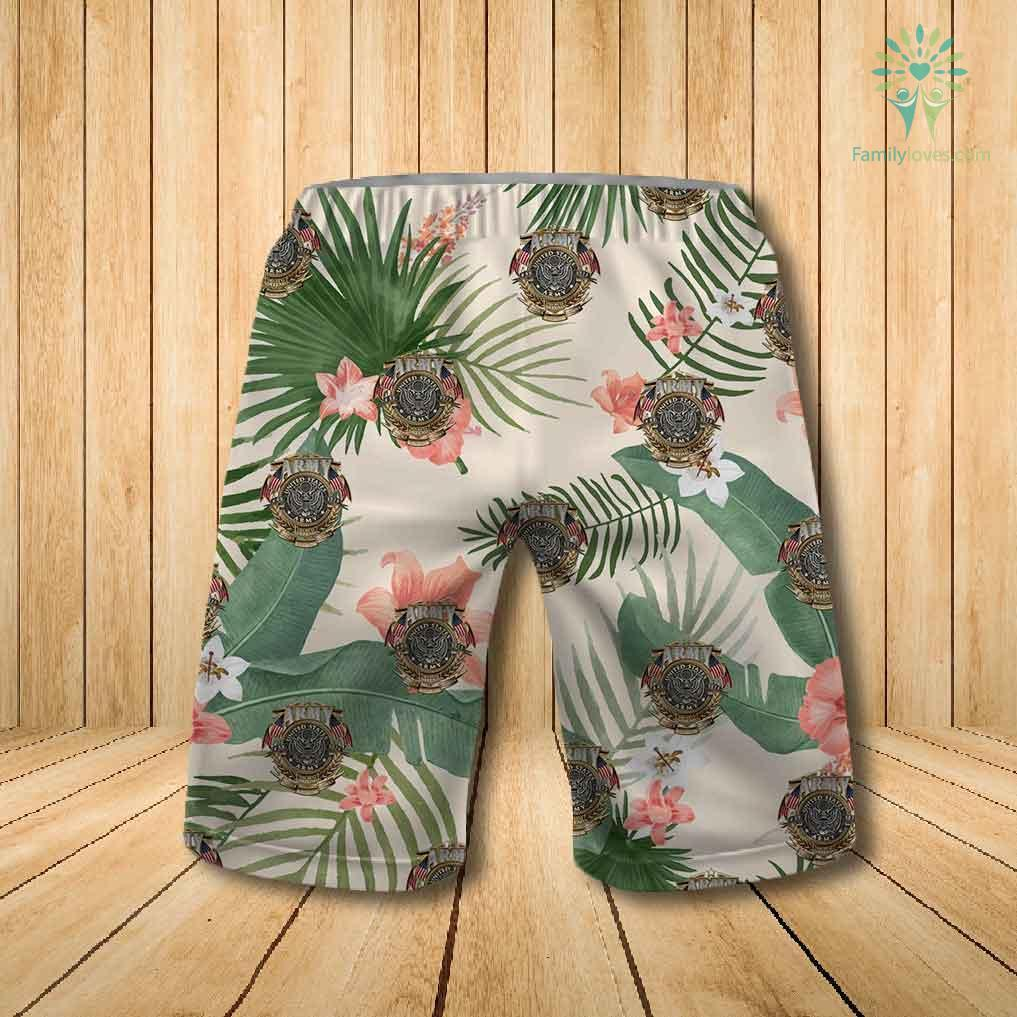 US army this we'll defend since 1775 honor service sacrifice all over printed hawaiian shorts