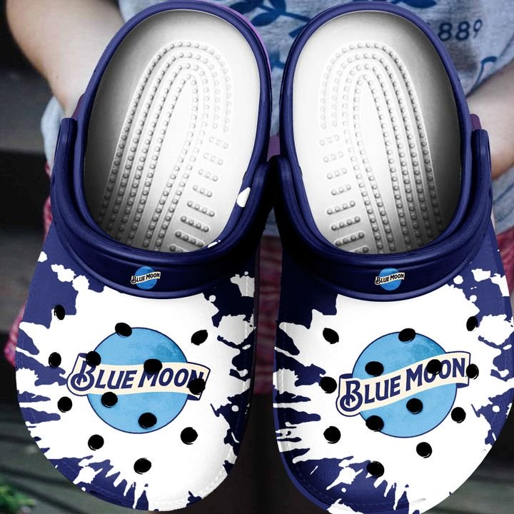 blue moon beer crocs 1 - Copy (2)