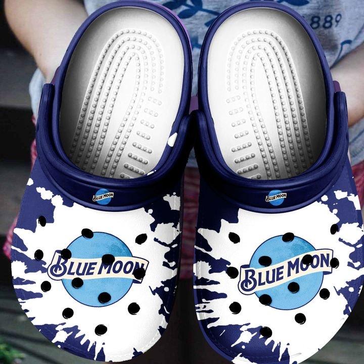 blue moon beer crocs 1 - Copy