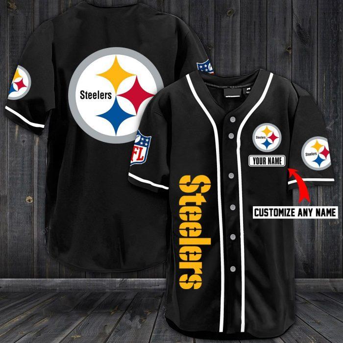 custom name jersey pittsburgh steelers shirt 1 - Copy (3)