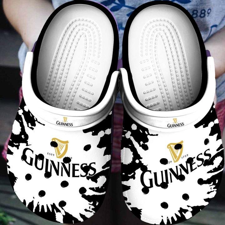 guinness beer crocs 1 - Copy