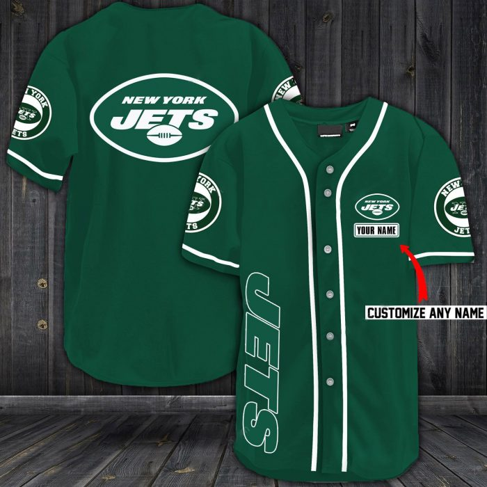 personalized name jersey new york jets shirt 1