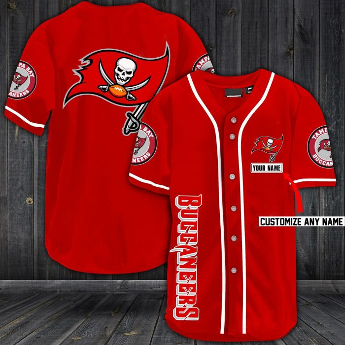 personalized name jersey tampa bay buccaneers shirt 1 - Copy (3)