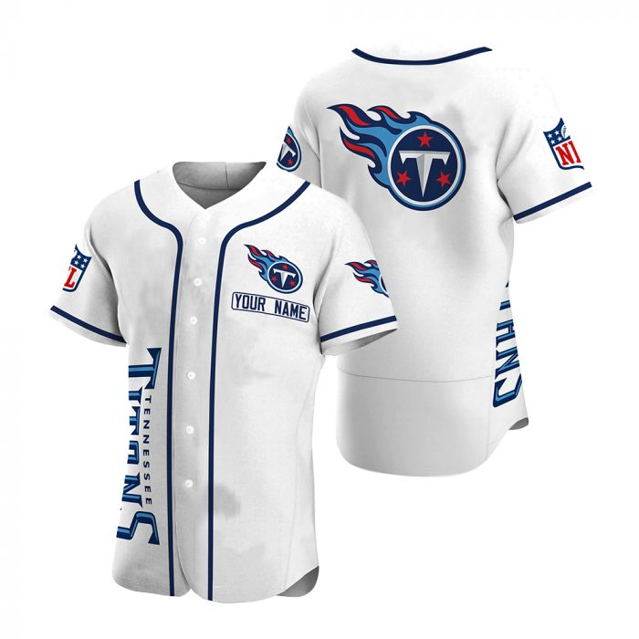 personalized name jersey tennessee titans full printing shirt 1