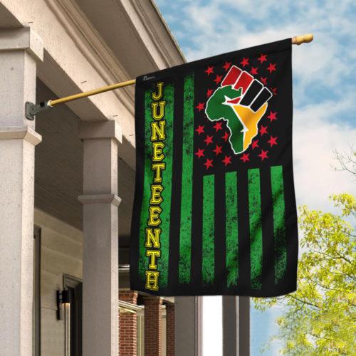 african flag american flag all over print flag 2