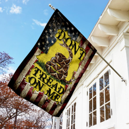 american flag dont tread on me all over print flag 3