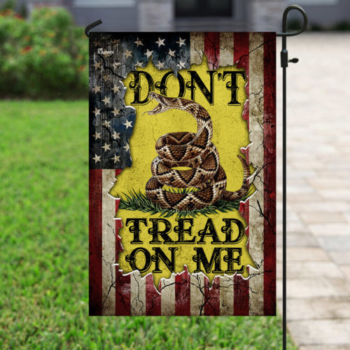 american flag dont tread on me all over print flag 4