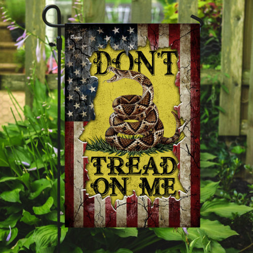 american flag dont tread on me all over print flag 5