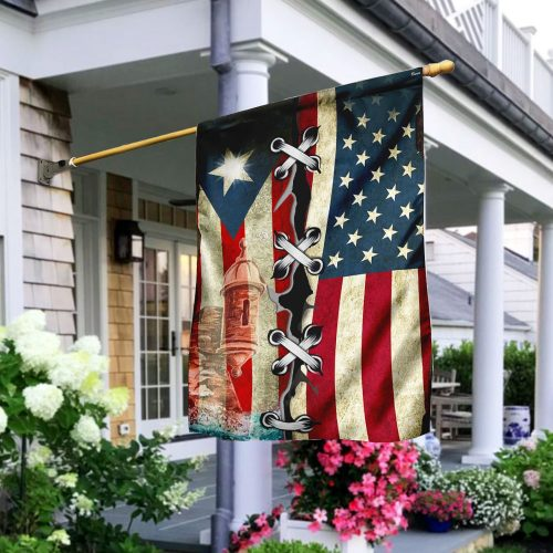 american flag puerto rico flag all over print flag 2