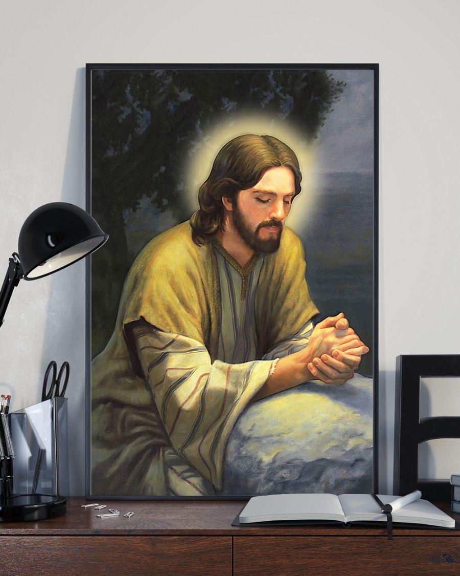 close my eyes and pray God poster 4