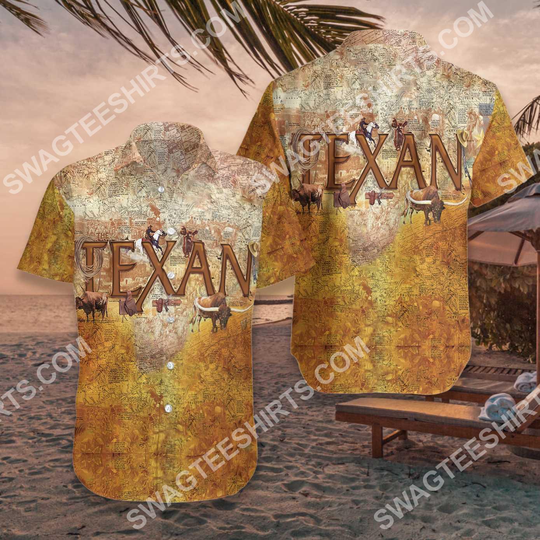 what makes a texan vintage all over printed hawaiian shirt 3(1)