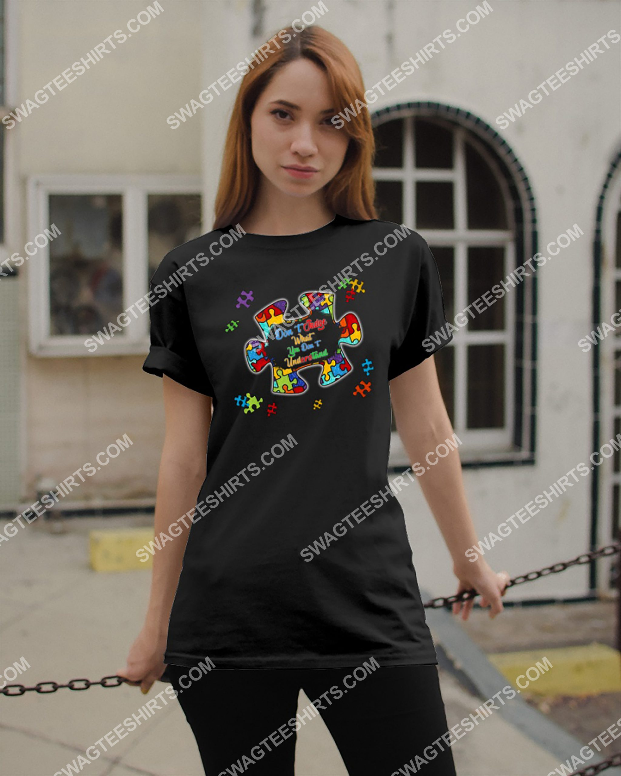 don't judge what you don't understand autism awareness shirt 3(1)