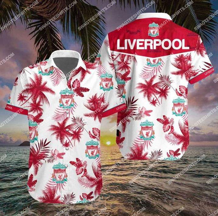 liverpool football club all over print hawaiian shirt 1 - Copy (2)