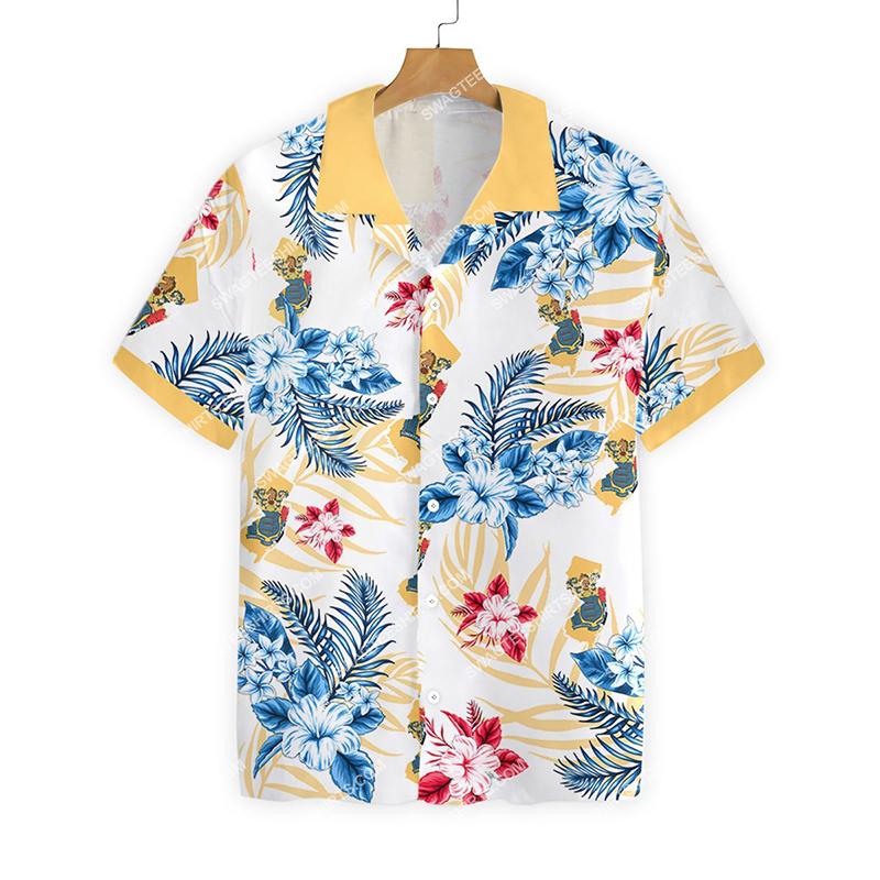 tropical new jersey proud full printing hawaiian shirt 2(1) - Copy