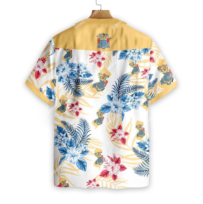 tropical new jersey proud full printing hawaiian shirt 3(1) - Copy
